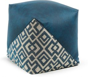 poef-2-malani---vierkant---blauw---stof---la-forma[0].jpg